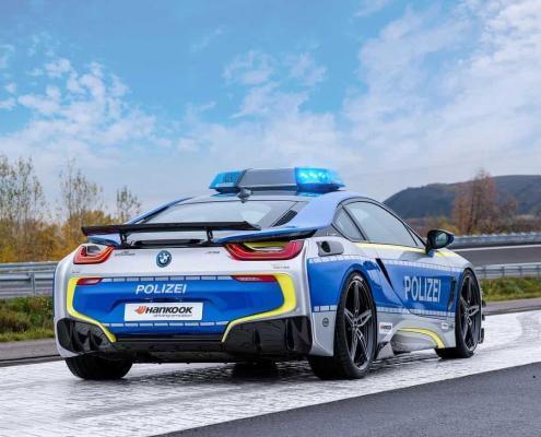 FoliaTec-BMW-i8-Heck